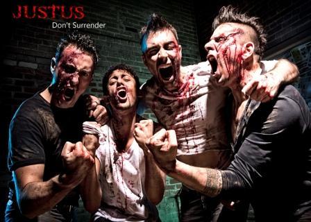 Justus%201